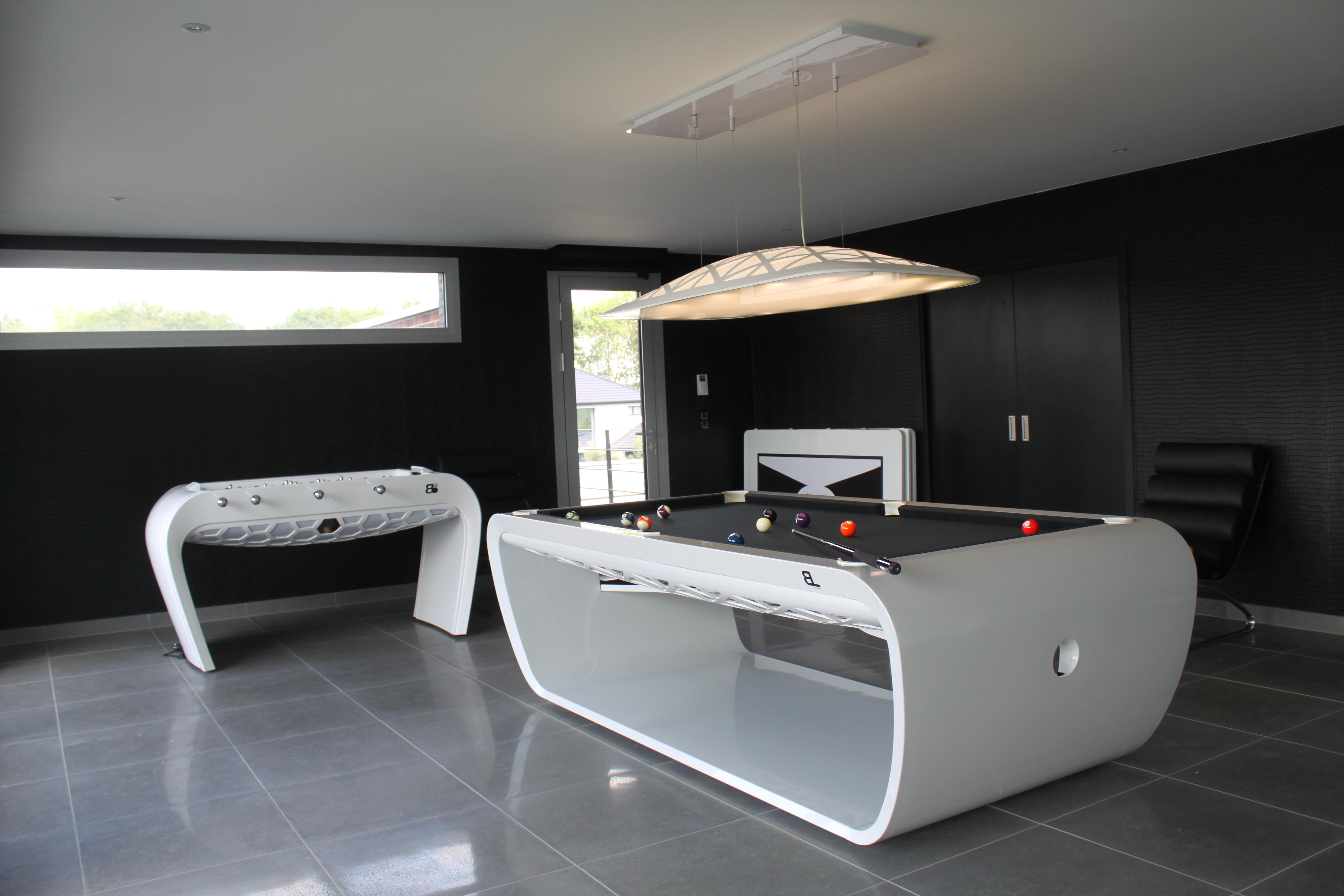 marque de baby foot debuchy by toulet la rencontre. Black Bedroom Furniture Sets. Home Design Ideas