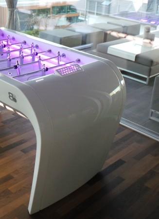 prix baby foot est il possible de se faire plaisir bon prix. Black Bedroom Furniture Sets. Home Design Ideas