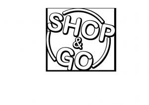 Shop & Go