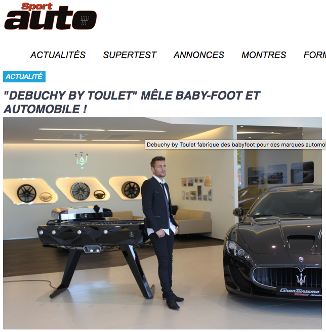 debuchybytoulet-baby-foot-articleautosport